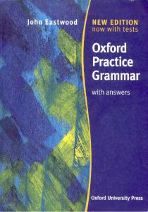 oxford_practice_grammar_with_answers0000.jpg