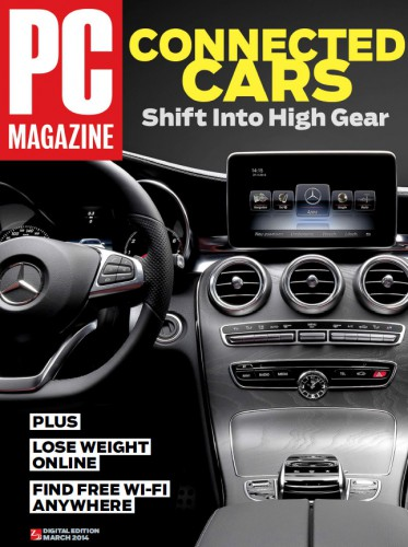 pc-magazine-usa-march-2014