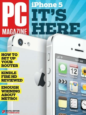 pcmag-oct2012