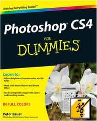 photoshop_cs4_for_dummies
