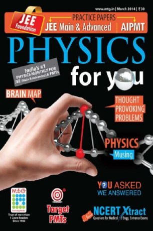 physics-for-you-magazine-march-2014