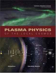 فیزیک پلاسما