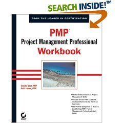 <!--enpts- />pmp-project-management-professional-workbook.jpg<!--enpte-->&#8221; width=&#8221;416&#8243; height=&#8221;416&#8243; /></p> <p style=