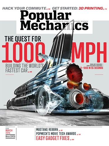 popular-mechanics-usa