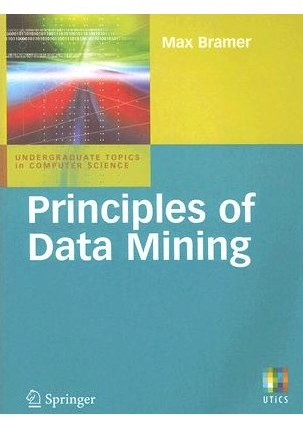 principles_of_data_mining_bramer