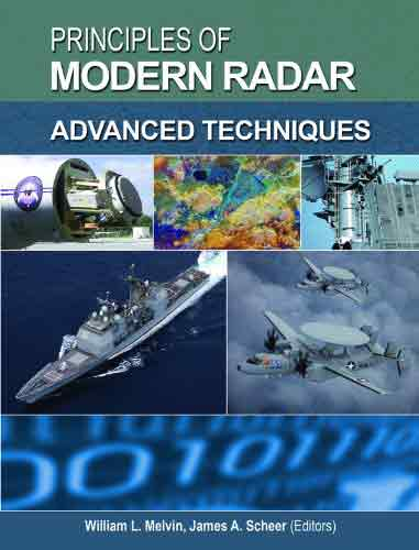 principles_of_modern_radars