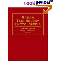 radar_technology_encyclopedia_.jpg