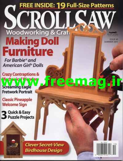Woodworking Books Pdf Free Download