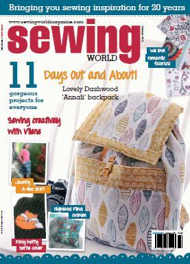 sewing-feb2015