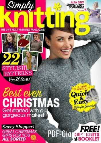 simply-knitting-november-2012