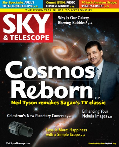 sky-telescope-april-2014