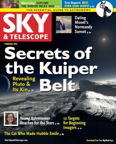 sky-telescope-february-2014