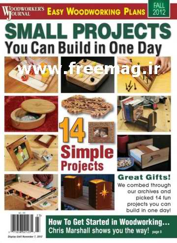 smallprojects