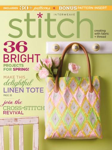 stitch-spring-2014
