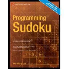 sudoku برنامه نویسی سودوکو