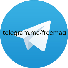 کانال+تلگرام+آموزش+خیاطی