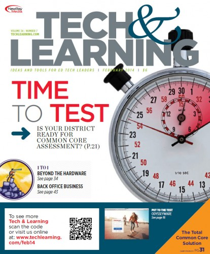 tech-learning-february-2014
