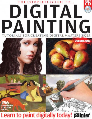 the-complete-guide-to-digital-painting-volume-1