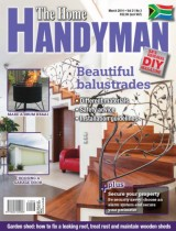 the-home-handyman-march-2014