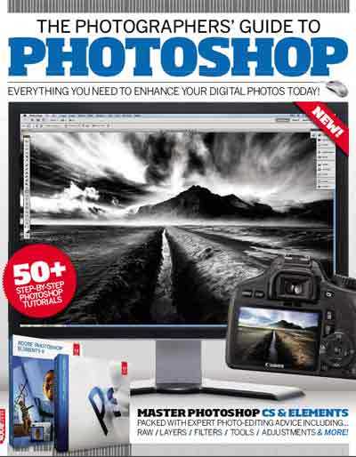 the-photographers-guide-to-photoshop-photoshop-3-2013-1
