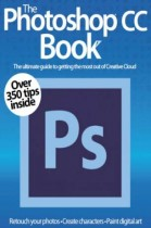 the-photoshop-cc-book-volume-1-2014