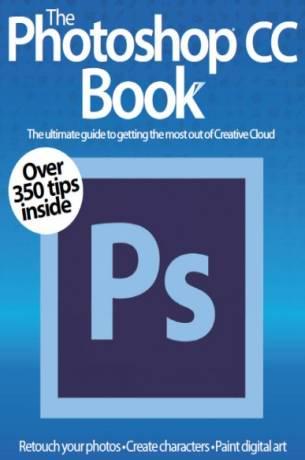 the-photoshop-cc-book-volume-1-2014