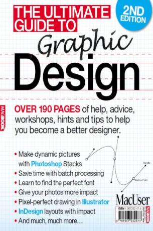 the-ultimate-guide-to-graphic-design-2nd-edition