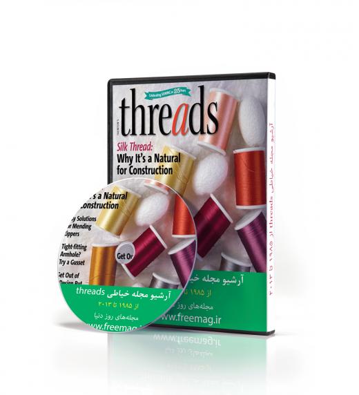 threads_site