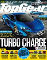 top-gear-magazine-march-2014