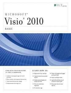 visio2010