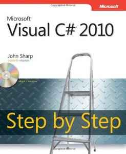visualcsharp