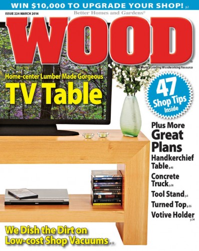 wood-magazine-march-2014