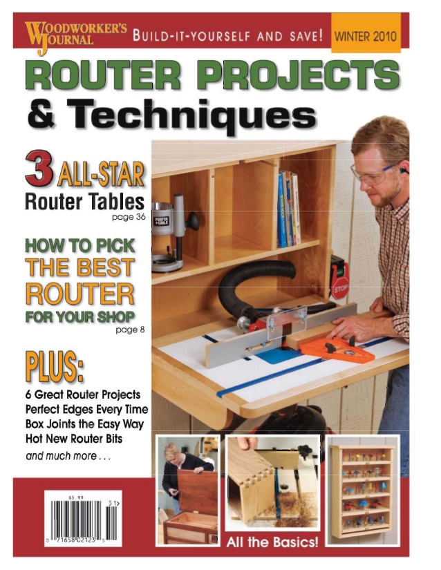 woodworker-router-projects-and-techniques-1-638