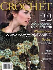 y06iiuafgz مجله قلاب بافی زمستان 2011